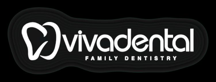 Viva Dental