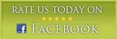 Viva Dental Facebook Page Richardson