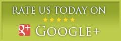 ggoogle+ (1)