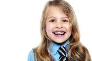vivaorthodontics
