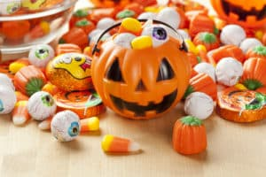 viva-halloween-candy-buyback