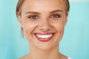 richardson cosmetic dentist