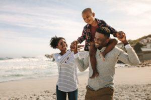 viva travel oral health