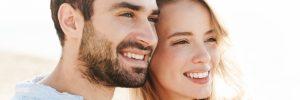 richardson cosmetic dentistry